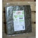 Alga Nori en láminas 30 g -...