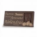 Turrón de Chocolate con...
