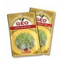 Semillas de lino bio 80 g -Geo