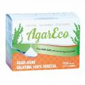 Agar- Agar Eco caja 30...