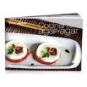 Cocina con Agar-Agar -...