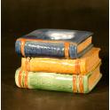 Quemador libros