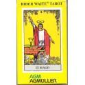 Tarot Rider