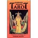 Tarot Barbara Walker