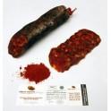 Chorizo de Jamón Ibérico...