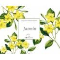 Saquito perfumado Jazmín -...