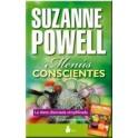 Menús Conscientes - Suzanne...