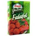Mix para Falafel Al Wadi...