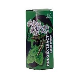 Holoextract Espino Blanco  50ml - Equisalud